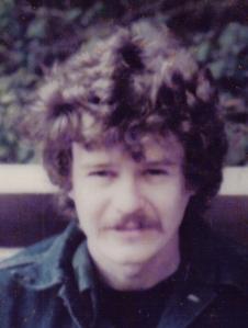 Steven D.Forbes