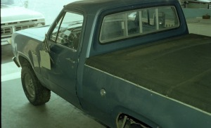 Forbes - Truck- Photo 004