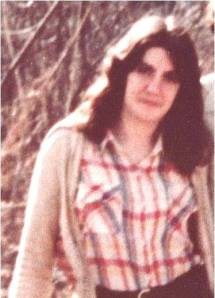 Darlene Conklin