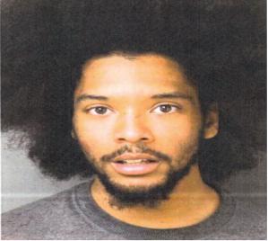 "Michael ""Toro"" Toro, 21, found deceased of apparent gunshot wounds. NYSCS case #2020-106."